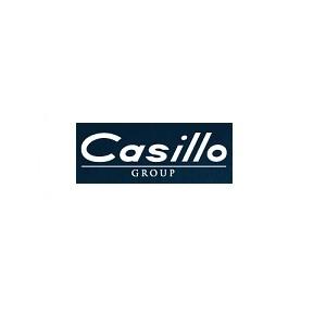 Casillo2