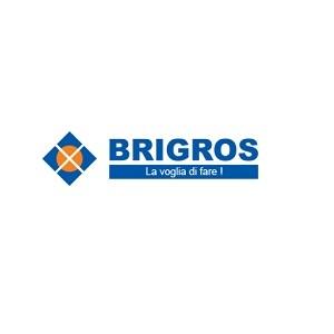brigest - brigos