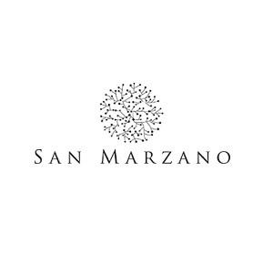 cantine oleificio marzanoR