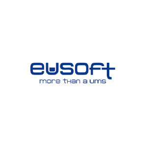 eusoft