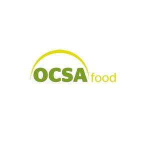 ocsa food