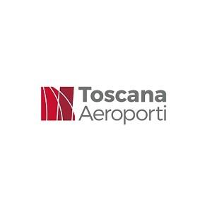 toscana aereoporti