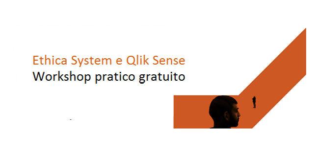 Workshop Sense gratuito