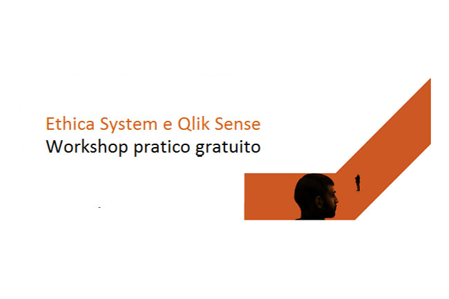 Workshop Sense gratuito