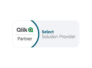 Ethica System Select Solution provider Qlik