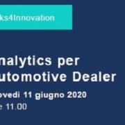 Anteprima_news_Qlik_Talks4Innovation_2020_315-232