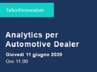 Anteprima_news_Qlik_Talks4Innovation_2020_315-232