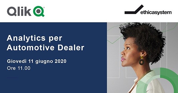 Banner News automotive Dealer