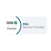 Ethica System Elite Solution Provider