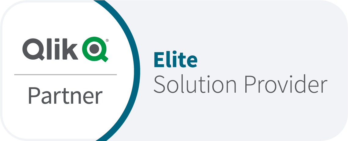 Ethica System Elite Solution provider